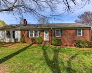 1032  Mineral Springs Road, Charlotte image