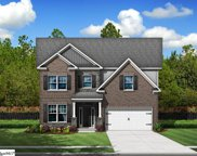 109 Juniper Hill Drive Unit 8, Easley image
