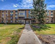 9150 E Center Avenue Unit 7D, Denver image