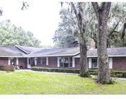 17900 County Road 455, Clermont image
