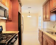 2131 W Bond Drive, West Palm Beach image
