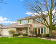 2036 Engle Road, Naperville image