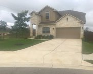 124 Checkerspot Ct, Georgetown image