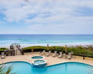 599 Scenic Gulf Drive Unit #UNIT 201, Miramar Beach image