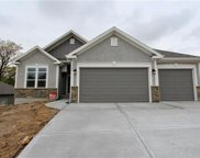 13752 Clear Creek Drive, Parkville image