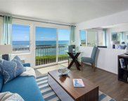 85-175 Farrington Highway Unit A341, Waianae image