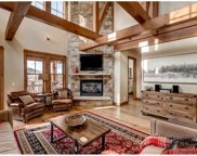 1329 Turning Leaf Court, Steamboat Springs image