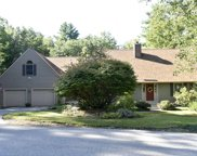 66 Pinecrest Drive, Gilford image
