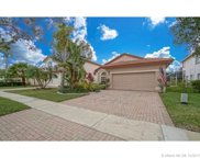 1243 Nw 192nd Ter, Pembroke Pines image