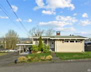 221 Skyline Dr, Everett image