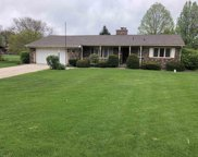 57154 Poppy Road, South Bend image