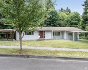 8300 136th Ave SE, Newcastle image