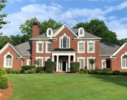 825 Fawn Meadow, Roswell image