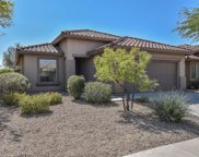 40073 N High Noon Way, Anthem image