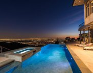 2346 ASTRAL Drive, Los Angeles (City) image