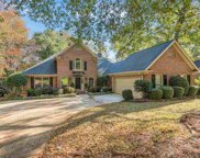 1002 New Tarleton Way, Greer image