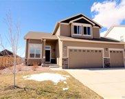 8456 Hardwood Circle, Colorado Springs image