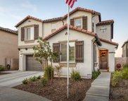 6050 E Terrace, Fresno image