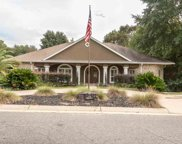 1011 Bucyrus Ln, Cantonment image