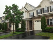 338 Village Way, Chalfont image