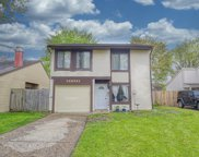 30W083 Maplewood Drive, Warrenville image