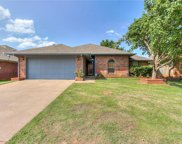 1705 Park View Place, Edmond image