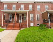 3410 LYNDALE AVENUE, Baltimore image