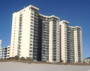 201 S Ocean Boulevard Unit 1006, North Myrtle Beach image