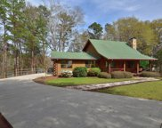 211 Knotty Pine Court, Westminster image