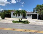 3191 Sw 19th Terrace, Miami image