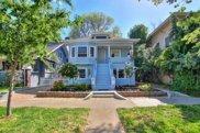 2204  P Street, Sacramento image