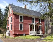39 Chicopee Row, Groton image