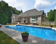 8612  Annaleis Court, Mint Hill image
