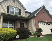 813 Spring White, Upper Macungie Township image