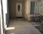 1348 Cheetah Way, Palmdale image