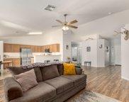 422 N 110th Street, Mesa image
