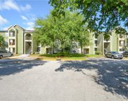 4716 Walden Circle Unit 28, Orlando image
