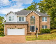 152 Scenic Harpeth Dr, Kingston Springs image