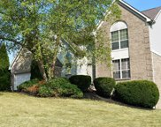 8048 Quail Meadow  Lane, West Chester image
