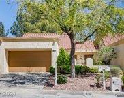 8528 Desert Holly Drive, Las Vegas image