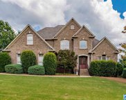 1520 Scout Ridge Dr, Hoover image