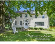 18 Stratton Avenue, Bordentown image