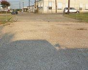 101 N Shiloh, Garland image