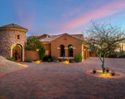28761 N 113th Way, Scottsdale image
