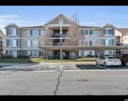155 N Romney Ln Unit 203, Pleasant Grove image