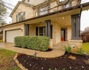 2508 National Park Blvd, Austin image