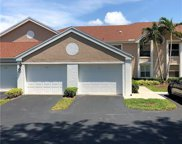 9832 Luna Cir Unit G-102, Naples image