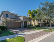 7482 NW 110th Drive, Parkland image