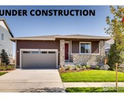 1753 Branching Canopy Dr, Windsor image