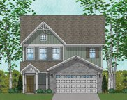 9 Tyrian Drive Unit Lot 229, Greenville image